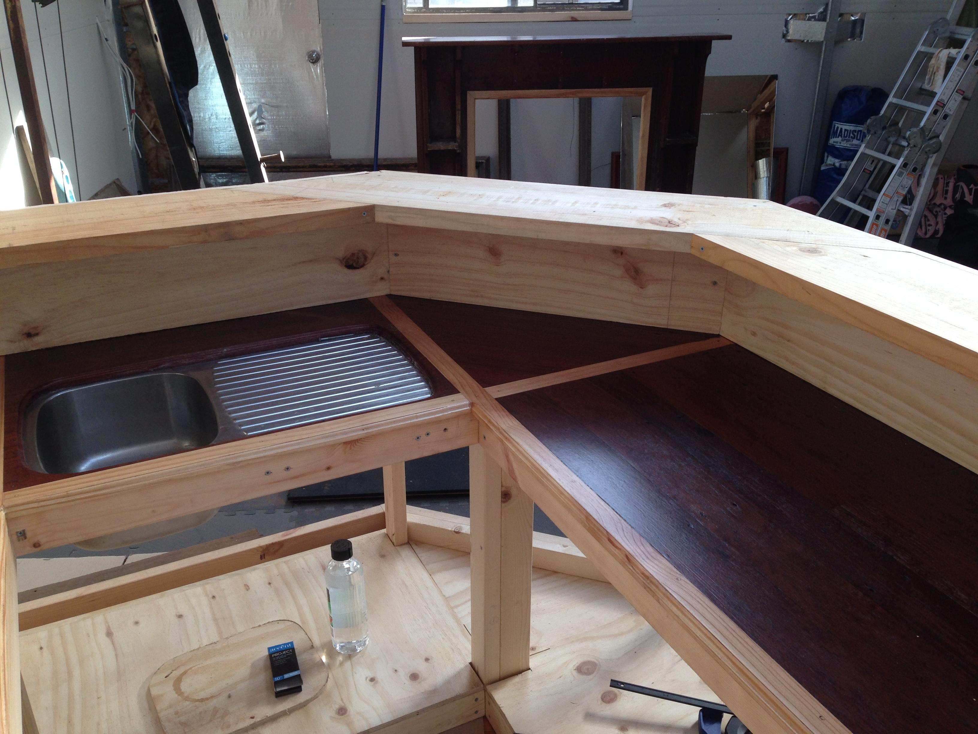 ,diy wood playset plans,bay window bench seat plans - Videos Download