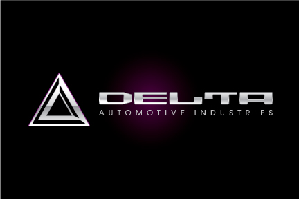 Delta Automotive Industries_Logo_Final_72